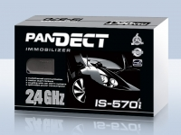 Pandect IS-570